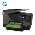 0815 Weekend Knaller: HP OfficeJet Pro 8600 Plus e-All-in-One um 169 Euro