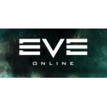 EVE-Online bei steam um 4,98 € statt 19,95