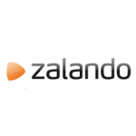 Zalando.at: 10% auf das gesamte Sortiment (ausgenommen reduzierte Ware)
