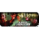 Spiele-Offensive.de: Selloween -> -50% Rabatt ab Kauf von 5 Spielen