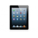 refurbished iPad 4-Versionen im Apple Store um 359 €