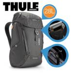 Thule-Rucksack EnRoute Mosey inkl. Versand um 35,90 Euro