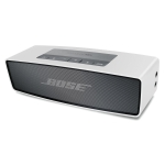 Bose Diffusore SoundLink Mini Bluetooth um 161,84€