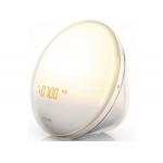 Philips HF3520/01 Wake-up Light um 100,98 € statt 117€ bei Amazon im Blitzangebot bis 18:00 Uhr