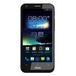 Angebote der Woche (z.B.: Asus Padfone 2 mit 64GB um 559 Euro) – KW44