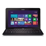 Samsung ATIV Tab 7 XE700T1C-A04AT Windows Tablet + Keyboard Dock um 799€ beim DiTech Dienstag