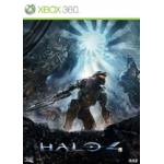 Halo 4 uncut für XBOX360 um 19,99€ bei Amazon
