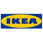 Ikea: am 2.11 zwichen 8:00 und 9:00 Uhr – Gutschein zwischen 5 und 500€ bekommen
