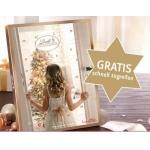 universal.at: Gratis Adventkalender (bei Mindestbestellwert € 40,-)