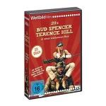 weltbild.at: Bud Spencer & Terence Hill Box (20 DVDs) um nur € 49,99