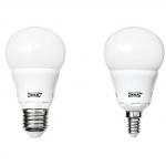 "Ikea: 2 Modelle der Ikea ""Ledare"" LED Lampe dauerhaft im Preis gesenkt"