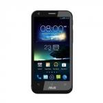 Asus Padfone 2 – 4,7-Zoll-Handy und 10,1-Zoll-Tablet mit 64GB für nur 499 Euro inkl. Versand bei Amazon