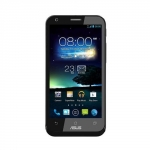 Asus Padfone 2 – 4,7-Zoll-Handy und 10,1-Zoll-Tablet mit 32GB  für nur 395 Euro bei Media Markt