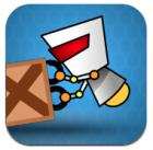 App des Tages: Boxed In Teil 1-3 für iPhone, iPod touch und iPad kostenlos @iTunes