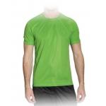 Amazon: -20% auf ausgewählte Sportswear