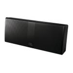 Philips Fidelio P8 (P8BLK/10) Bluetooth Speaker mit Akku bei Amazon um € 99,99