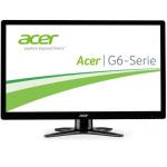 Acer G226HQLHbd 54,7 cm (21,5 Zoll) VA LED-Monitor in den Amazon Blitzangeboten um € 101,50