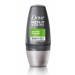 Amazon: -20% auf ausgewählte Dove Men & Care Produkte