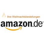 Amazon.de: Rückgaberecht bis zum 31. Jänner 2014 verlängert