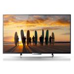 Sony Bravia KDL-32W655 32″ LED-TV inkl. Versand um 369 Euro als TV Angebot des Tages