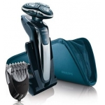Philips: Cashback Aktion für Rasierer – z.B.: RQ 1275 SensoTouch 3D um effektiv 160,67 Euro