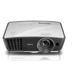 Amazon: BenQ W750 DLP-Projektor inkl. Versand um 369 Euro