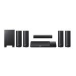 Angebote der Woche (z.B.: Sony BDV-N590 5.1 3D-DVD/-Blu-ray-Heimkinosystem um 255 Euro) – KW45