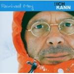 Reinhard-Mey-CDs um 2,49 bzw. 4,99 (Live-Doppelalben) bei Libro Online
