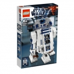 Lego Star Wars R2D2 inkl. Versand um 139,12 Euro bei Amazon Frankreich