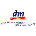 Vorabinfo: DM hat heute klammheimlich seinen eigenen Onlineshop eröffnet