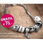 beate-uhse: kostenloses Swarovski Armband zu jeder Bestellung ab 30 Euro