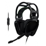 Razer Tiamat Expert 2.2 Analog Gaming Headset inkl. Versand um 66,90 € bei Amazon