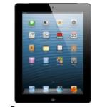 Apple iPad 4 16GB LTE um 449 Euro bei Mediamarkt