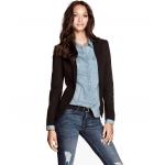H&M: 50% Rabatt auf ausgewählte Artikel