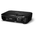 Amazon: Epson EH-TW480 LCD-Projektor zum neuen Bestpreis von 439 Euro