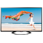 LG 42LN5758 42″ LED-Backlight-Fernseher inkl. Versand um 419 Euro