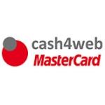 Libro: 55 € Cash4Web Guthaben um 50 € am 8.11.2013