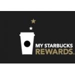 2 zum Preis von 1 bei Starbucks Österreich
