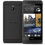 electronic4you: HTC one mini um 359 inkl. Versand
