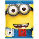 Amazon: 3 Blu-rays inkl. Versand um 18 Euro