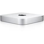 Apple Mac mini 2,5 GHz Intel Core i5 (MD387D/A) um 541€ statt 561€ bei cyberport.at
