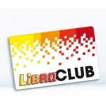 Libro Club Gutscheinheft noch bis 26.11.2013 gültige Gutscheincodes