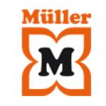 Müller: 20% auf Pafümerieartikel bis zum 7. November 2013