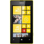 Neue Saturn Technik-Sale Schnäppchen – z.B.: Nokia Lumia 520 um 90 € statt 141,48 €