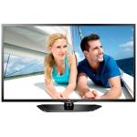 Amazon: LG 50LN5708 50″ LED-Backlight-Fernseher um 499,99€ inkl. Lieferung