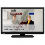 Redcoon: Toshiba  22L1333G um 156,99€ inkl. Versand