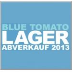 Wien: Blue Tomato Lagerabverkauf 2013