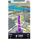 """Sygic GPS Offline-Navigation für Android in der Lifetime Lizenz """"World"""" um 48,74€ oder """"Europe"""" um 29,99€"""