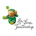 -10 % auf den Einkauf bei Leiner bis 11.11.2013
