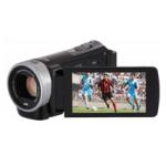 JVC Everio GZ-EX310 Full-HD Camcorder um 169€ als 0815.at Weekendknaller